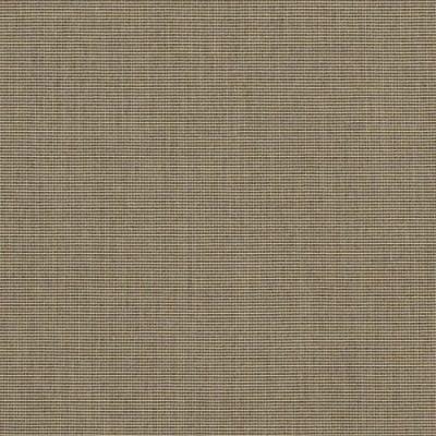 Linen Tweed