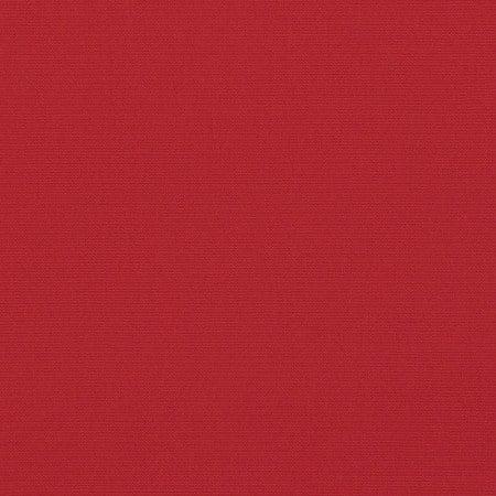 Jockey red