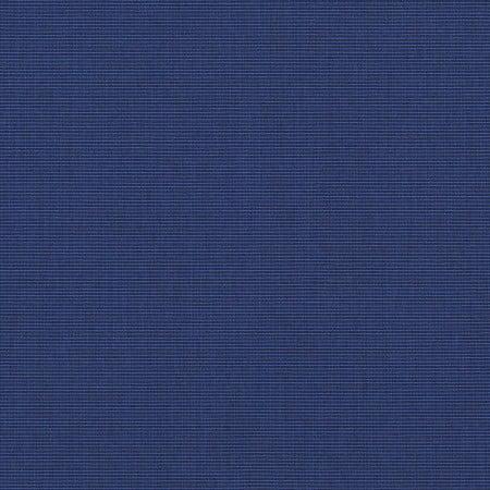 Mediterranean Tweed