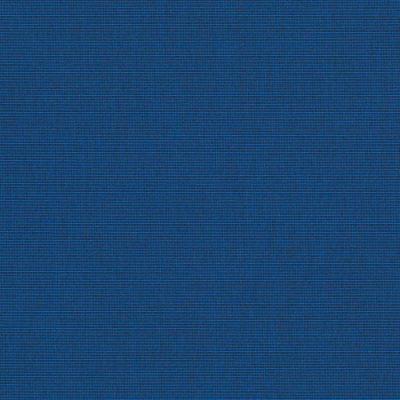 Royal Blue Tweed