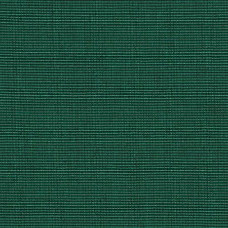 Hemlock Tweed